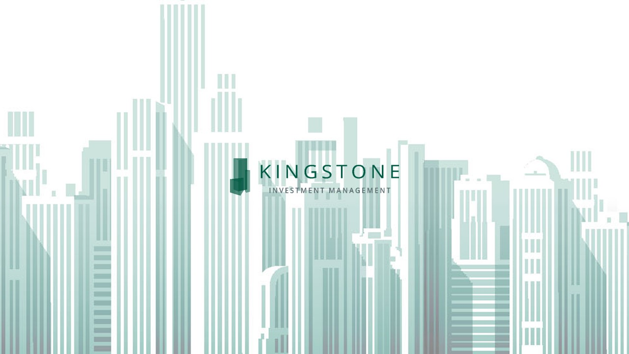 Kingstone Investment Management Logo