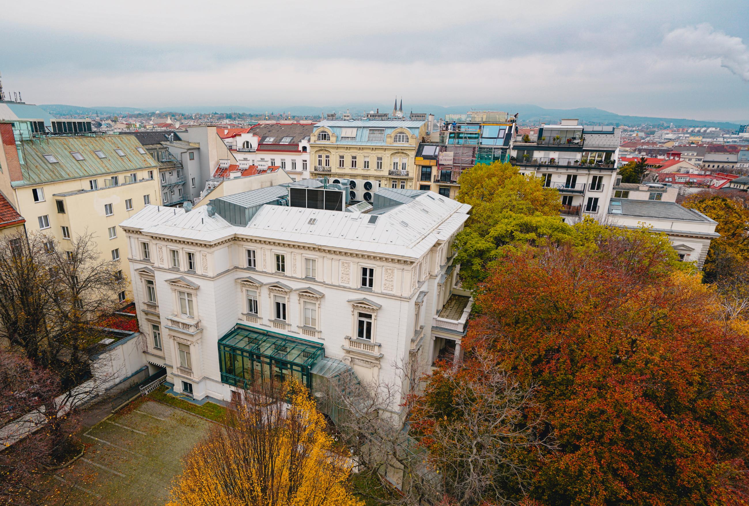 Hotel-Palais-Strudlhof-Wien-Pegasus-2
