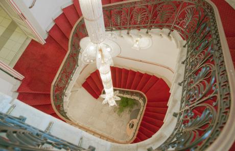Hotel-Palais-Strudlhof-Wien-Pegasus