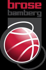 Brose Bamberg Pegasus Capital Partners
