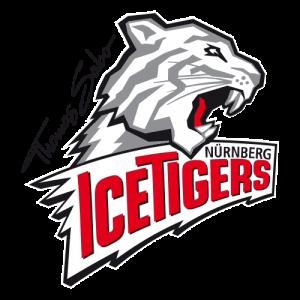 Nuernberg Ice Tigers Pegasus Capital Partners