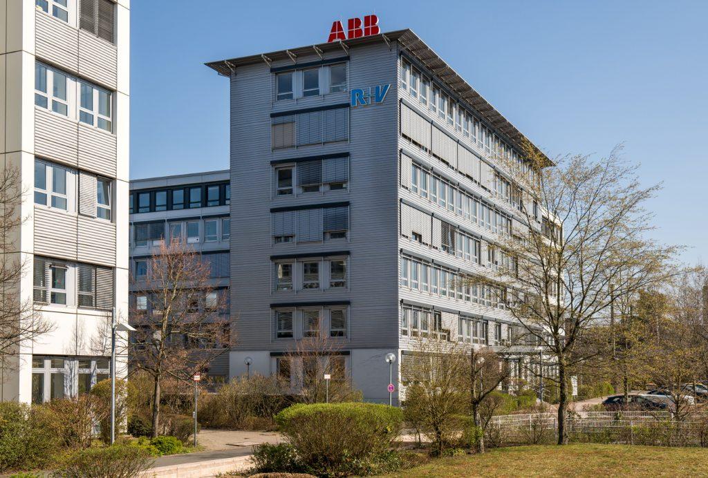 Immobilieninvestment Nürnberg 2