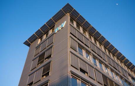 Immobilieninvestment Nürnberg 3
