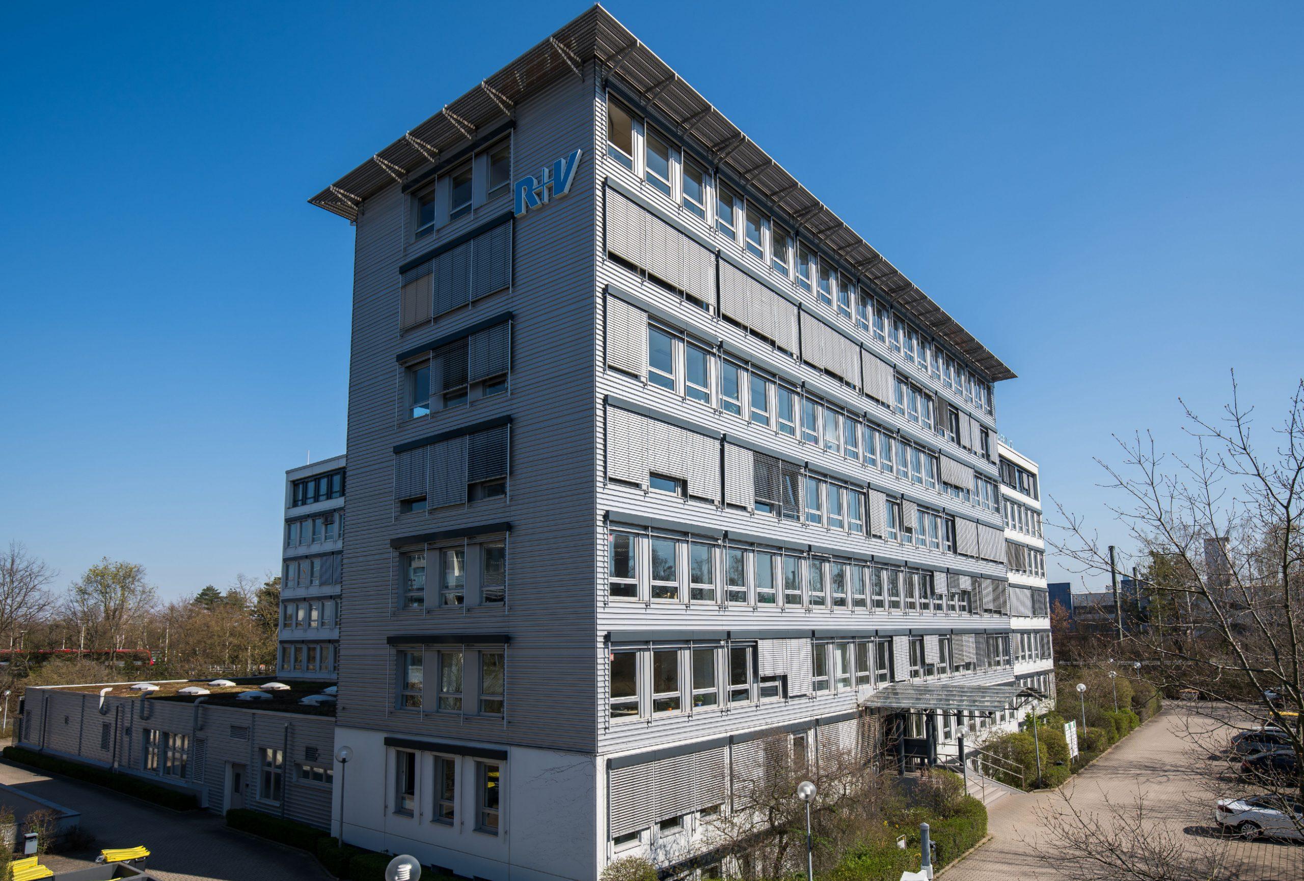Immobilieninvestment Nürnberg 1
