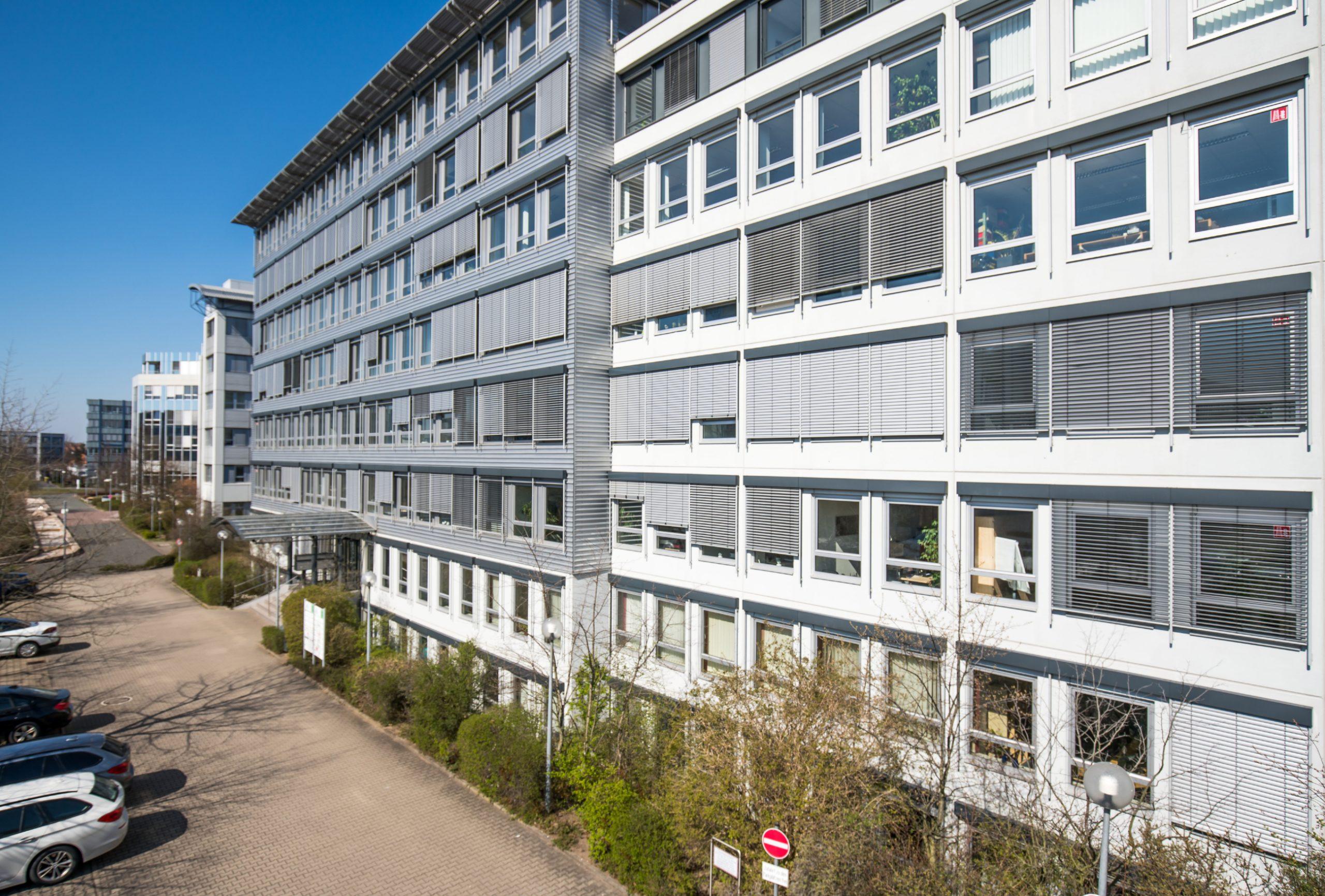 Immobilieninvestment Nürnberg 5