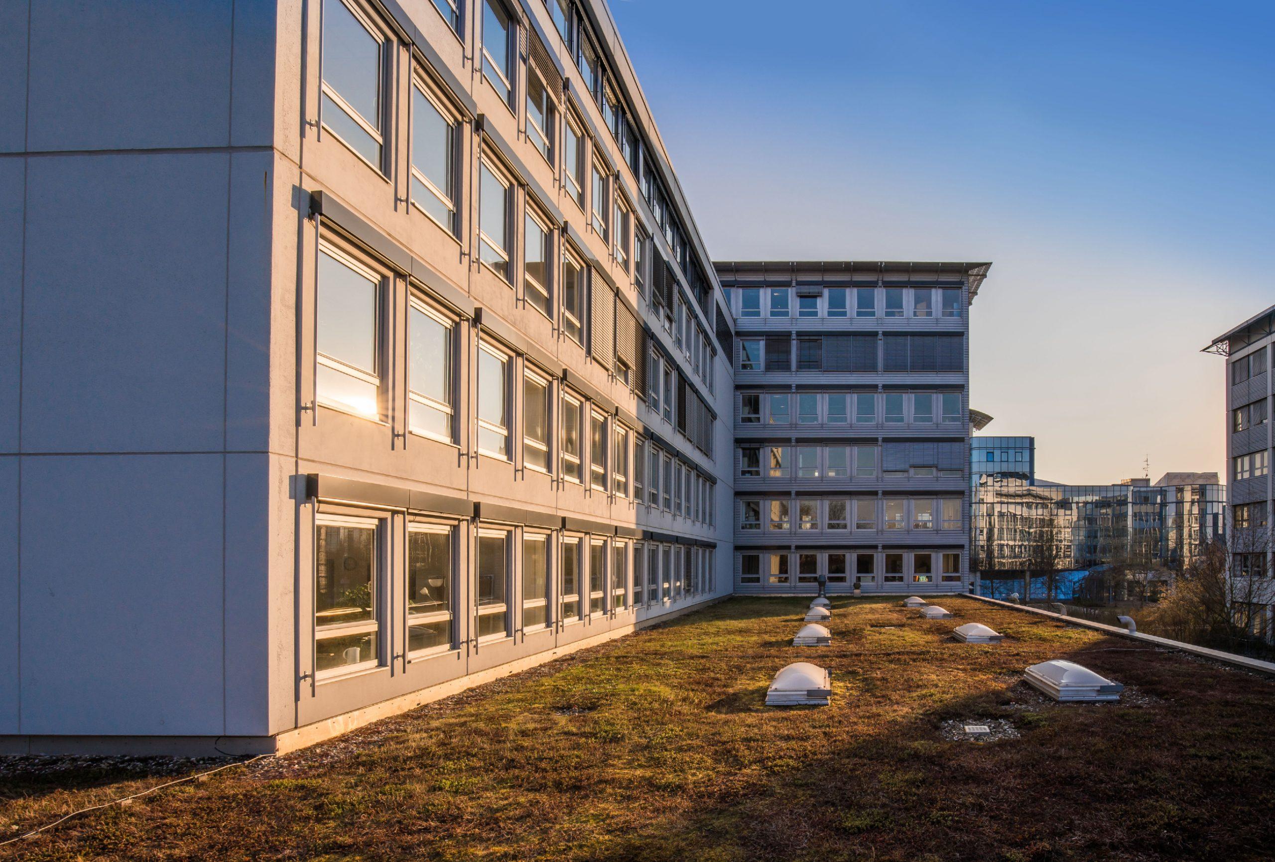 Immobilieninvestment Nürnberg 4
