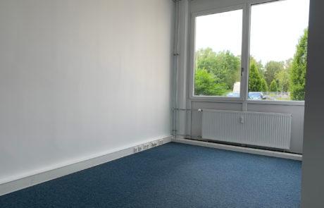 Büro in Nürnberg Schreiberhauer Straße
