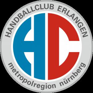 HC Erlangen Pegasus