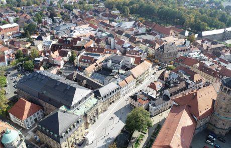 Kulturquartier Bayreuth