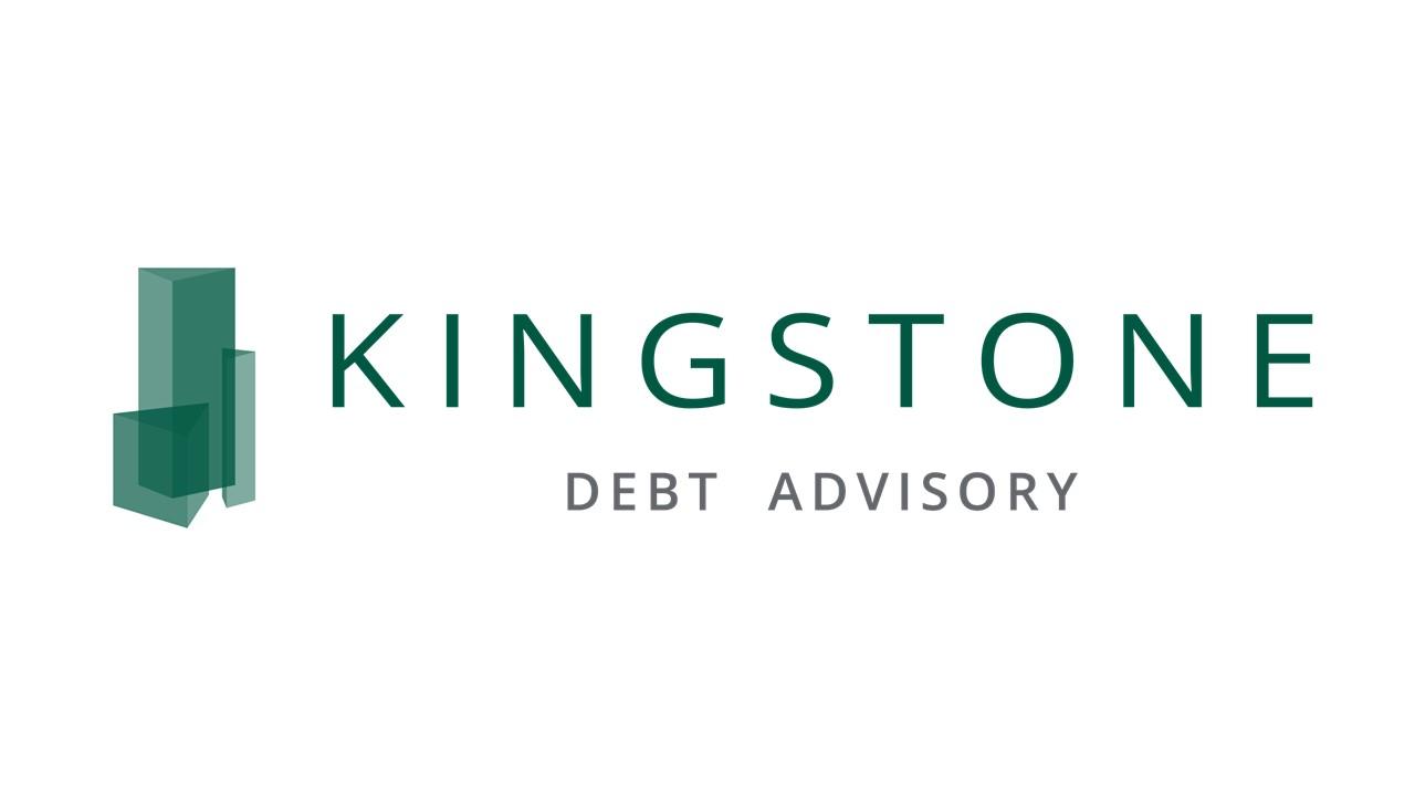 Kingstone Debt Advisory