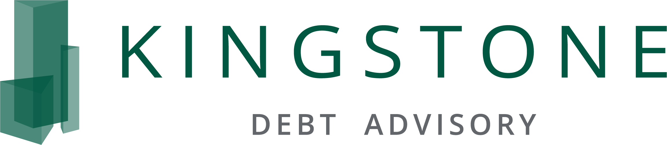 Kingstone Debt Advisory